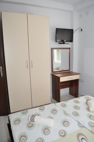 https://q-xx.bstatic.com/images/hotel/max500/543/5436711.jpg