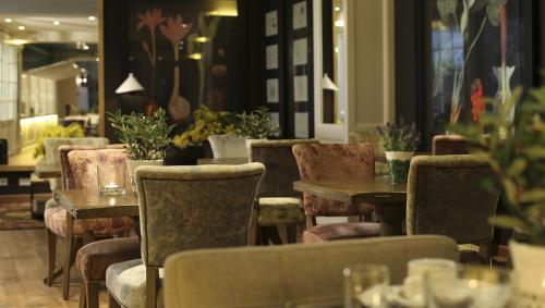 Ofelias Hotel 4* Sup photo 4
