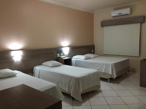 Hotel Advanced Photo