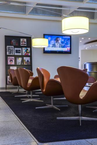 Best Western Plus Hotel City Copenhagen photo 15