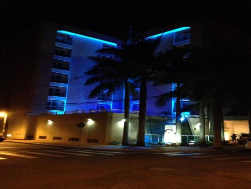 Hotel Crystal Residence Cianorte Photo