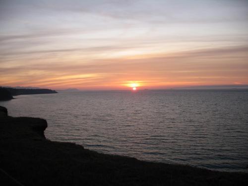 Sea Cliff Gardens Photo