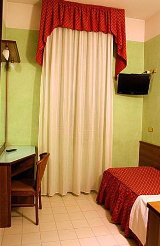 Hotel Vienna photo 10