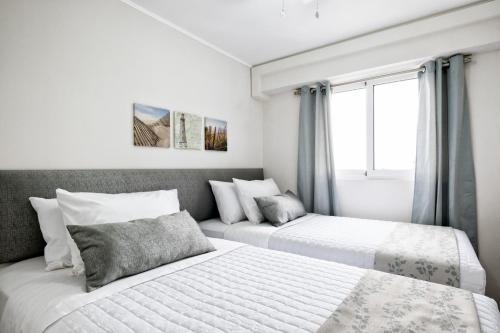Upper Pardo Apartments Photo
