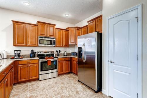 Providence - Davenport, FL 33896