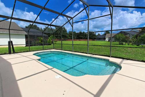 West Haven - Davenport, FL 33896