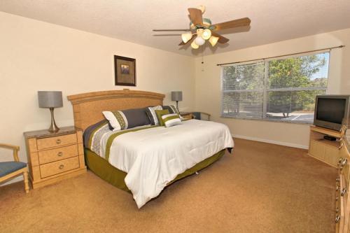 Highland Reserve 7 - Davenport, FL 33896