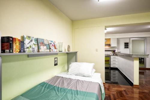 La Masia Apartments Photo