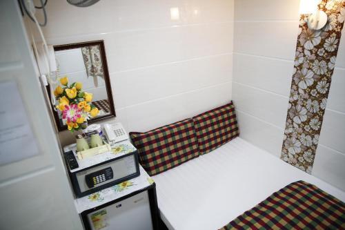 HotelPhilippine Hostel