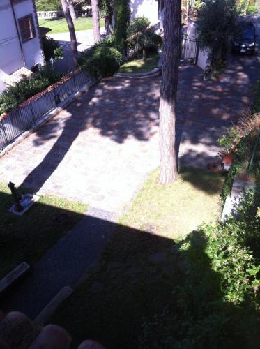 Villa Prince photo 2