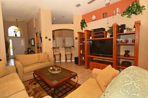 Highland Reserve - Davenport, FL 33896