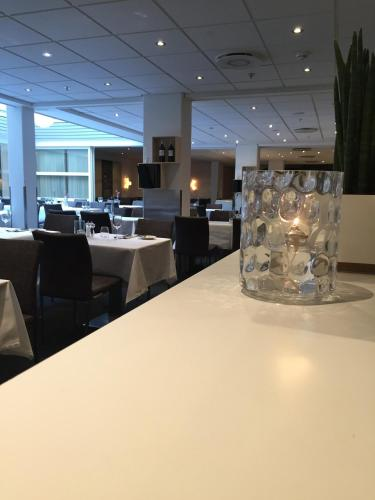 Park Inn by Radisson Copenhagen Airport photo 41