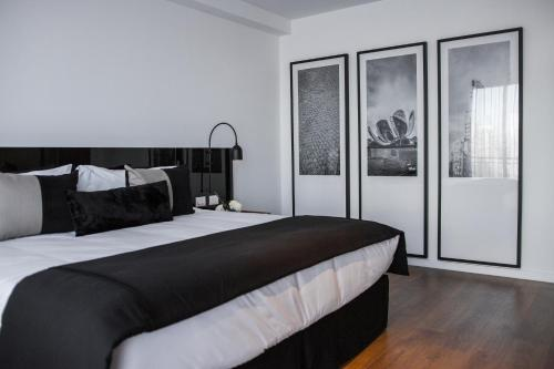 CasaSur Palermo Hotel photo 22