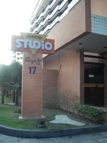Estúdio Ibiza em Jatiúca Photo