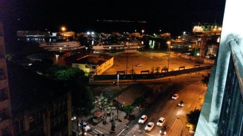 Cumaru Flat Manaus 916 Photo