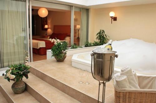 Hotel Real Villa Florida Photo