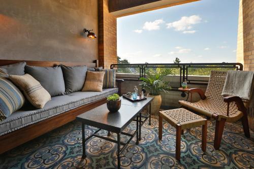 Hotel Emma At Pearl On The Riverwalk - San Antonio, TX 78215