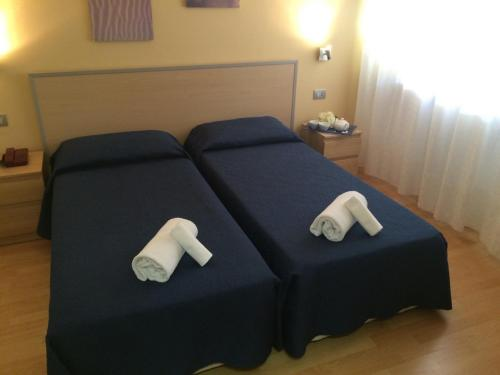 Hotel Butterfly a Montecatini Terme