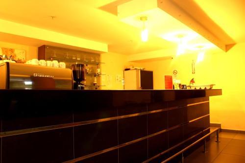 Hotel Terranova Photo