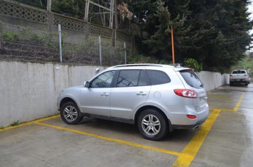 Departamento Puerto Varas Photo