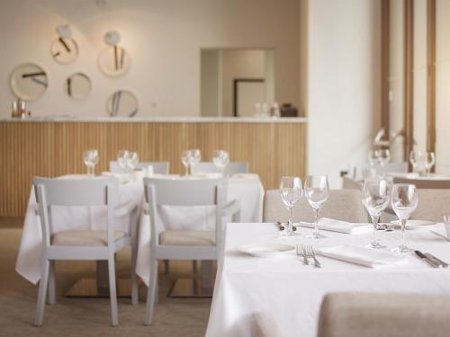 Hotel Kompas Dubrovnik - 32 of 34