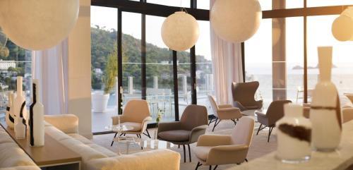 Hotel Kompas Dubrovnik - 9 of 34