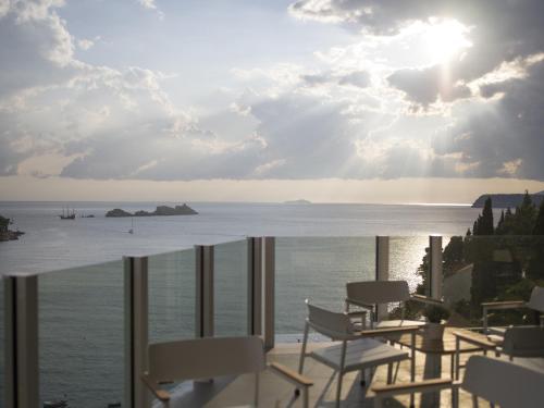 Hotel Kompas Dubrovnik - 23 of 34