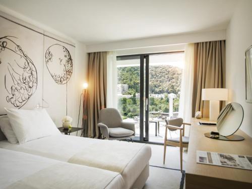 Hotel Kompas Dubrovnik - 20 of 34