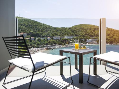 Hotel Kompas Dubrovnik - 21 of 34