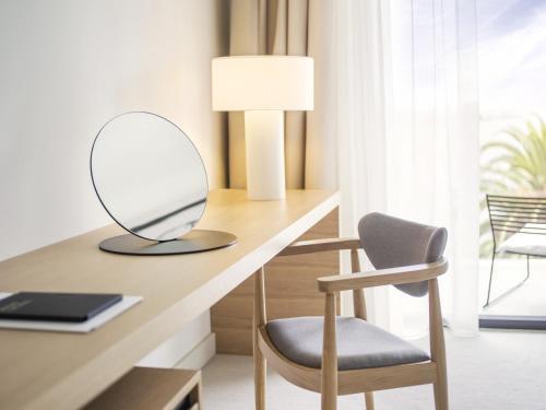 Hotel Kompas Dubrovnik - 27 of 34