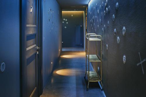 Hotel Borgo Nuovo : Hotel borgo nuovo milan in italy