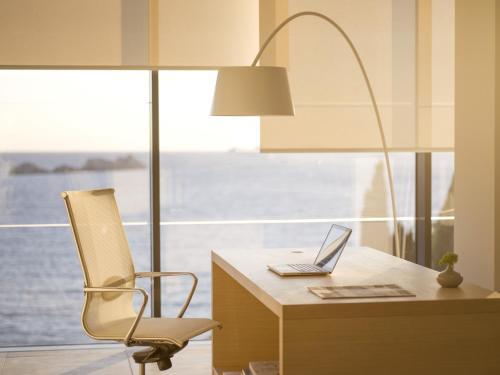Hotel Kompas Dubrovnik - 33 of 34