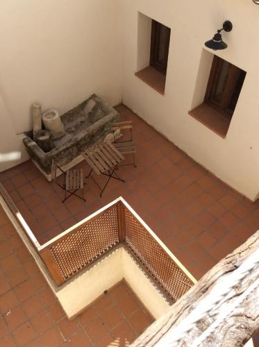 Apartamentos del Casco Kuva 12