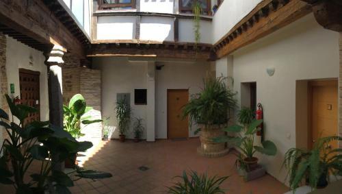 Apartamentos del Casco Kuva 4