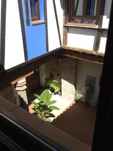 Apartamentos del Casco Kuva 5