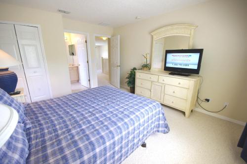 E House - Kissimmee, FL 34747