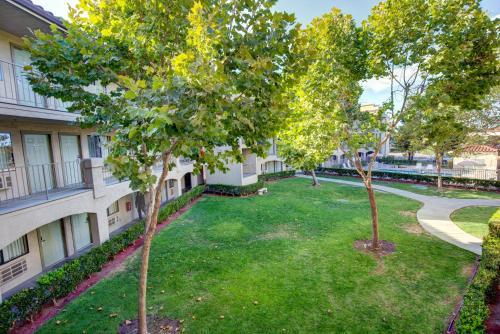 Good Nite Inn Rohnert Park, Rohnert Park, CA, United States Overview ...