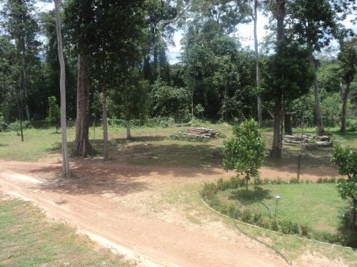 sanhak guesthouse 1 in laos rh priceline com