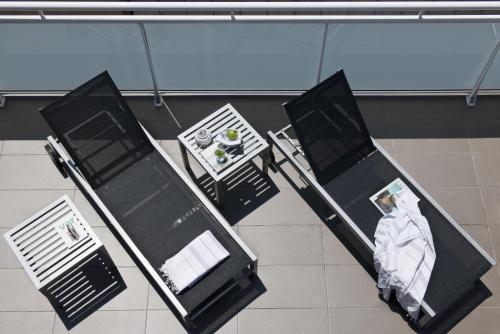 Eric Vökel Boutique Apartments - BCN Suites photo 20