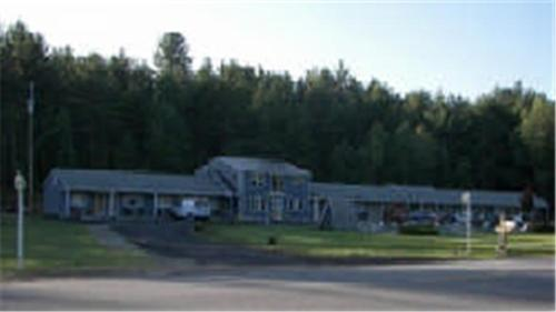 Hotels Airbnb Vacation Als In Schroon Lake New York State Usa Trip101