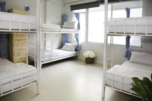 Coop Hostel photo 5