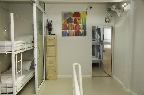 Coop Hostel photo 7