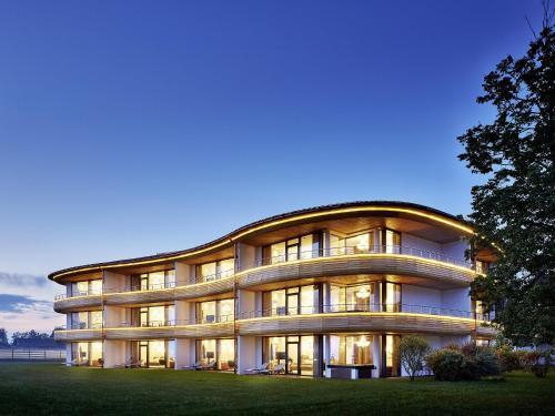 Das König Ludwig Wellness & SPA Resort Allgäu photo 10