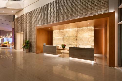 Hilton Barra Rio de Janeiro - 5 of 38