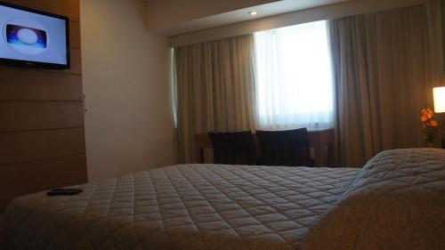 Hotel Barramares Photo