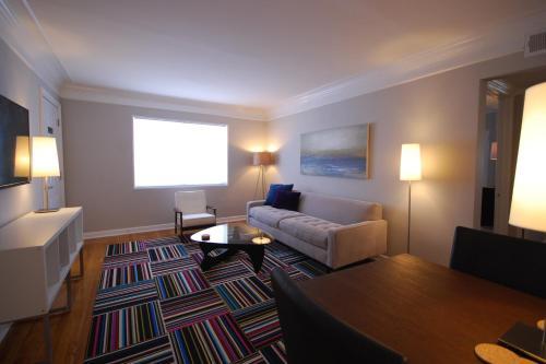 Cheap Hotels Near Georgia Dome