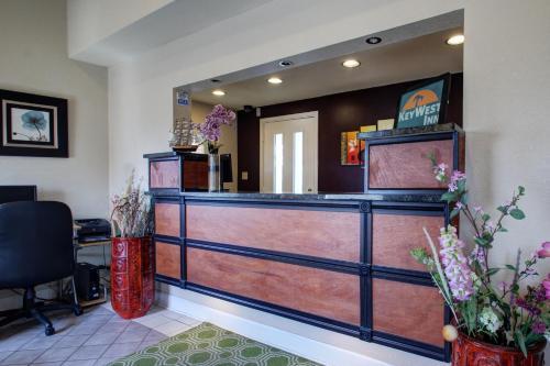 Key West Inn Tunica Resort - Robinsonville, MS 38664