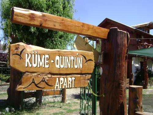 Kume Quintun Photo