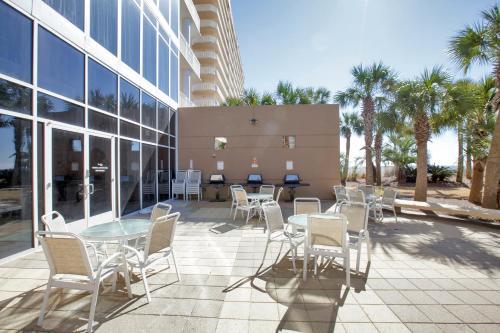Sterling Beach Resort Photo