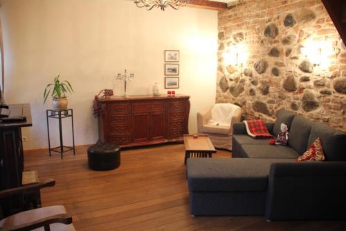 HotelGildi 9 Apartment